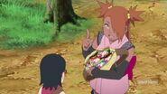 Boruto Naruto Next Generations - 20 0327