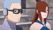 Boruto Naruto Next Generations Episode 29 0317