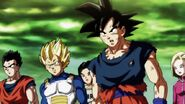 Dragon Ball Super Episode 121 0458