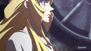 Gundam-22-913 40925535414 o
