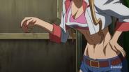 Gundam-2nd-season-episode-1301358 26235303448 o
