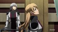 Gundam-2nd-season-episode-1314928 39397459074 o