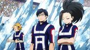 My Hero Academia 2nd Season Episode 5 0857
