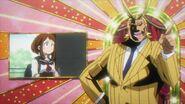My Hero Academia Episode 4 0997