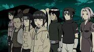 Naruto-shippden-episode-dub-440-0420 42334041021 o