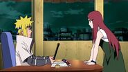 Naruto-shippden-episode-dub-444-0660 41802941424 o