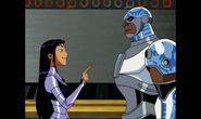 Teen Titans Forces of Nature4600001 (2072)