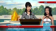Young Justice Season 3 Episode 14 0656