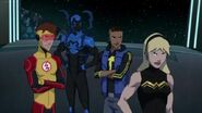 Young Justice Season 3 Episode 17 0139