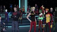 Young Justice Season 3 Episode 26 0940