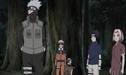183 Naruto Outbreak (94)