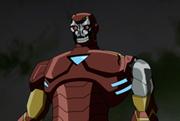 250px-Iron Man Synthezoid AEMH 01