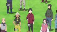 Boruto Naruto Next Generations - 15 0701