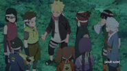 Boruto Naruto Next Generations Episode 37 0492