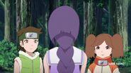 Boruto Naruto Next Generations Episode 49 0911