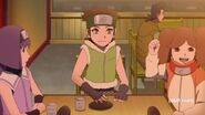 Boruto Naruto Next Generations Episode 49 1067