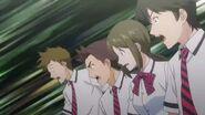 Food Wars! Shokugeki no Soma Episode 21 0176