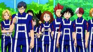 My-hero-academia-episode-05-0595 44038952131 o