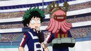 My Hero Academia 2nd Season Episode 04 0533