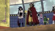 My Hero Academia Episode 13 0617