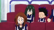 My Hero Academia Season 2 Episode 11 0386