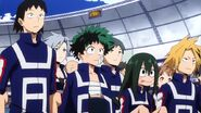My Hero Academia Season 2 Episode 12 0653