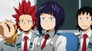 My Hero Academia Season 2 Episode 13 0227