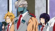 My Hero Academia Season 2 Episode 13 0677