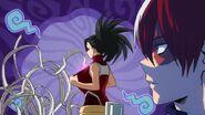 My Hero Academia Season 2 Episode 22 0821