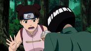 Naruto-shippden-episode-dub-437-0710 41583767364 o