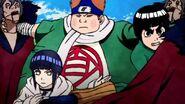 Naruto-shippden-episode-dub-439-0592 42286481132 o