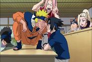 Naruto Shippudden 181 (191)