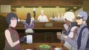 Naruto Shippuuden Episode 497 0830