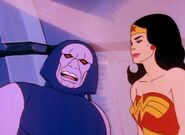 The-legendary-super-powers-show-s1e01b-the-bride-of-darkseid-part-two-0132 42710440864 o