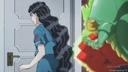 Watch JoJo e9 dub 0418