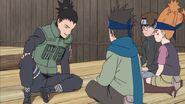 234 Naruto.s Favourite Pupil 0357