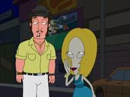 American-dad---s03e01---the-vacation-goo-0757 41516613580 o