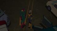 Avengers Assemble (336)