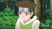 Boruto Naruto Next Generations Episode 49 0771