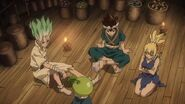 Dr. Stone Episode 10 0174