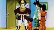 Dragon-ball-kai-2014-episode-68-0628 42074832725 o