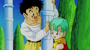 Dragon Ball Kai Episode 045 (105)