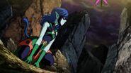 Dragon Ball Super Episode 102 0934