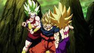 Dragon Ball Super Episode 114 0651