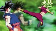 Dragon Ball Super Episode 116 0475