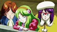 Dragon Ball Super Episode 117 1055
