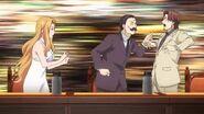 Food Wars! Shokugeki no Soma Episode 24 0705