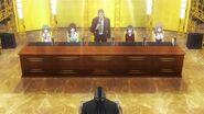 Food Wars Shokugeki no Soma Season 2 Episode 6 0373