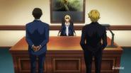 Gundam-orphans-last-episode25462 27350292657 o