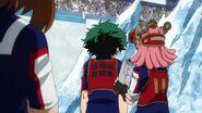 My Hero Academia 2nd Season Episode 5 0889